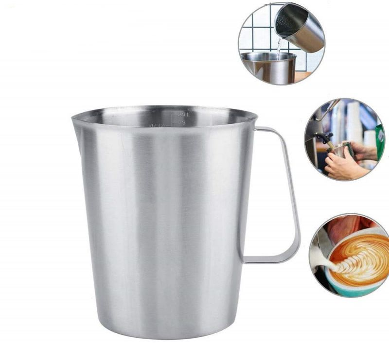Cana lapte 600 ml