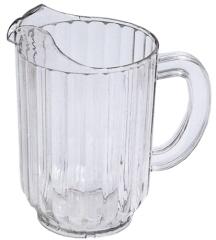 Cana apa, policarbonat 1.4L