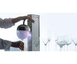 Aparat racit pahare   Racitor pahare cu Display