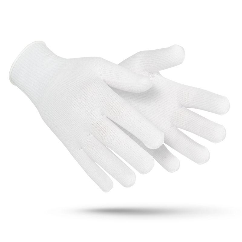 Manusi de protectie din material textil pentru macelarie M
