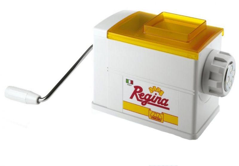 Masina pentru paste Regina