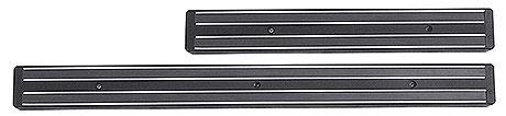 Suport magnetic pentru cutite  47 cm