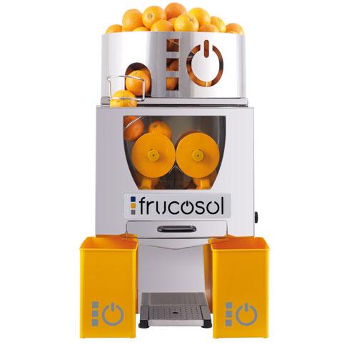 Storcator de citrice automat F50 A
