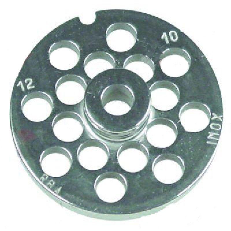 SITA INOX N.22 DIAMETRU 10 MM